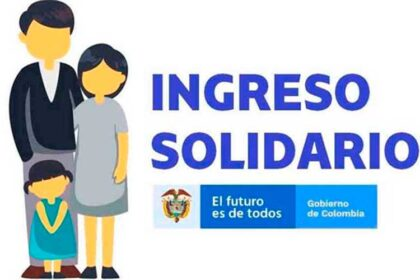 ingreso solidario 2021