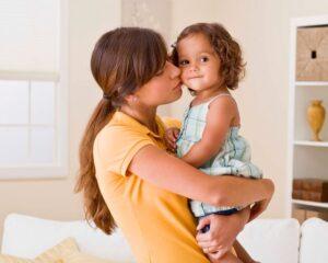 subsidio para madres solteras